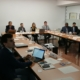 workshop on PPP's for the mobility of people