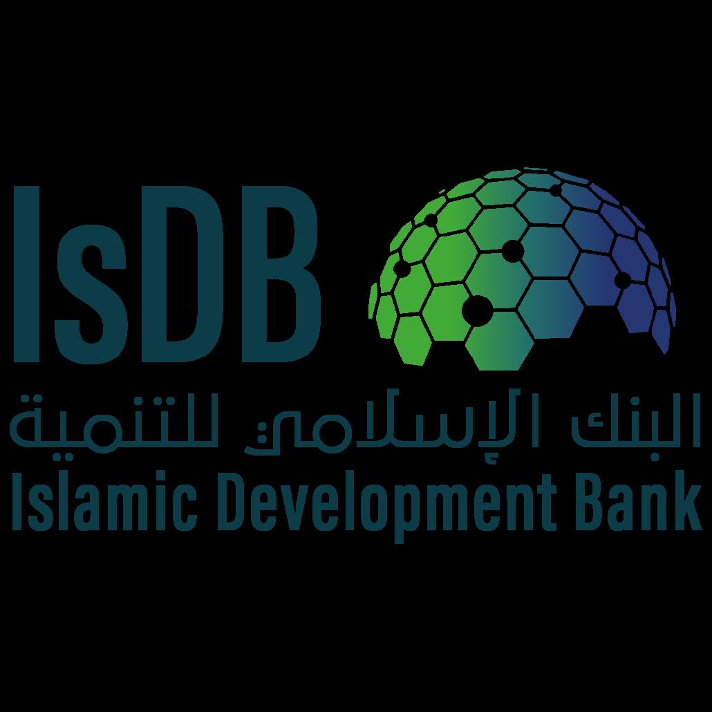 isdb logo